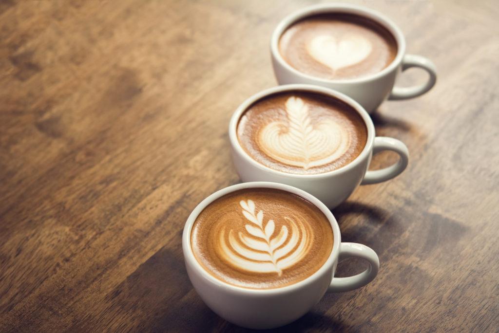 cafe y salud