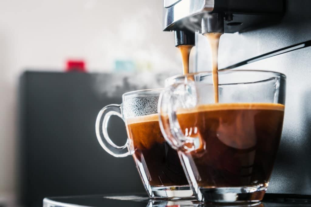 momento cafe oficina