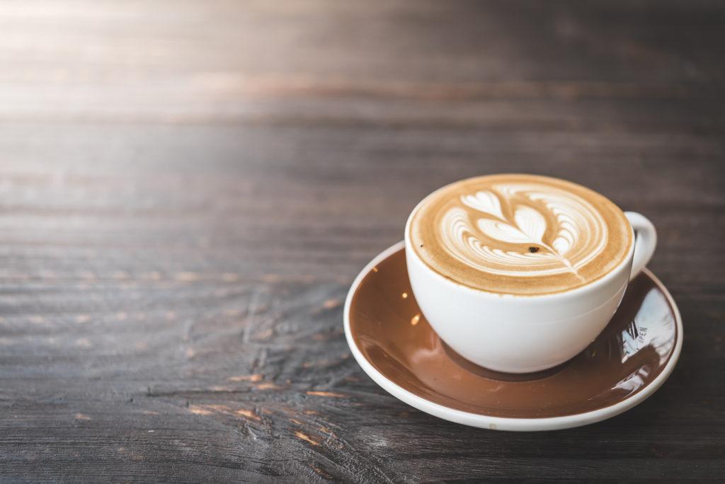 cafe jamaicano