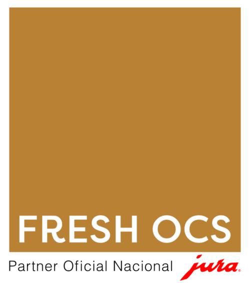 logo fresh ocs
