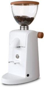 máquina de moler café